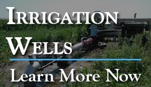 irrigation wells